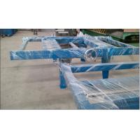 Wholesale assembling machine for  wooden shutter  blinds from china suppliers