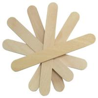 Buy cheap Tongue Depressor Sticks/Tongue Blade/ Wooden Tongue Depressor/Tongue Depressor from wholesalers