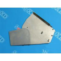 Wholesale YAMAHA FEEDER REEL HOLDER ASSY KW1-M11D0-200 from china suppliers