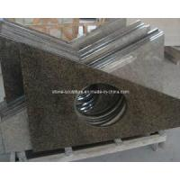 Wholesale Black Countertop from china suppliers