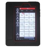 Wholesale Launch X431 Scanner V X431 Pro Wifi / Bluetooth Tablet Full System Diagnostic Tool from china suppliers