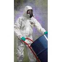 Wholesale ChemMax 2,Chemical Protective Garment,Second Level,two layers unique non-woven from china suppliers