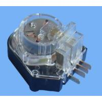 Wholesale Defrost Timer from china suppliers
