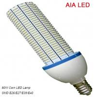 Wholesale AC85-265V LED-YMD-80W-A Indoor competitive price 80W led corn lamp/Replaced 200W CFL HPS from china suppliers