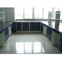 Wholesale All steel lab furniture china supply from china suppliers