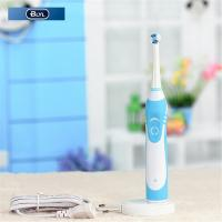 Wholesale Oral Hygiene Dental Care Electric Toothbrush Rechargeable Electric Tooth Brush Deep Clean for Adult Teeth Whitening from china suppliers
