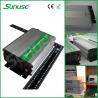 Buy cheap 300W Off-Grid Inverter Grid Tie Solar Inverter 5kw , Car 12V to 240V Power Inverter from wholesalers