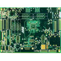Wholesale HDI PCB,Printed Circuit Board from china suppliers