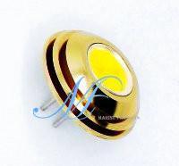 Wholesale G4 SMD5050 LED Lamp Bulb, bi-pin LED, LED reading light, LED cabinet light from china suppliers