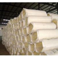 Quality Ceiling Insulation Batts R3.5 for sale