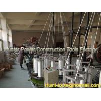 Wholesale Best quality Dyneema Braid Dynamic Rope from china suppliers