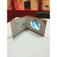 """Quality Business Meeting All-In-One Touch Educational Tablet PC 75""""  32G ROM for sale"""