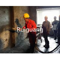 Wholesale ready mix wet mortar spray machine plastering sprayers from china suppliers