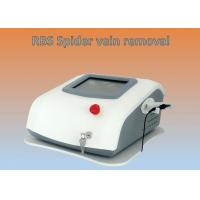 Wholesale High Frequency Spider Vein Removal Machine / AgeSpots Vascular Removal Machine from china suppliers