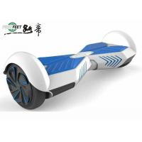 Wholesale Powerful Personal Electric Chariot Scooter Stand Up European US Standard from china suppliers