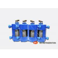 Wholesale Heat Exchanger for Sea Water Aquarium Heat Exchanger  With Titanium Tube from china suppliers