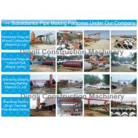 concrete-pipe-plants---China-partners&customers-of-Dingli-Construction-Machinery-www.concretepipemachines.jpg