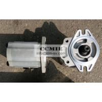 Wholesale Transmission Oil Pump CBTN-F425ALX For Rollers XSM220 XS202J XS222J from china suppliers