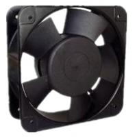 Wholesale Industrial dc exhaust cooling fan SG6038 from china suppliers