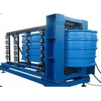 Quality Professional Sheet Shearing Machine Color Coated CNC Pipe Bending Machine for sale