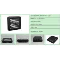 Quality Top LED grow lights for sale
