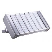 Wholesale 180W 2000 Lumen LED Tunnel Lighting Fixtures High Brightness Aluminum Material from china suppliers