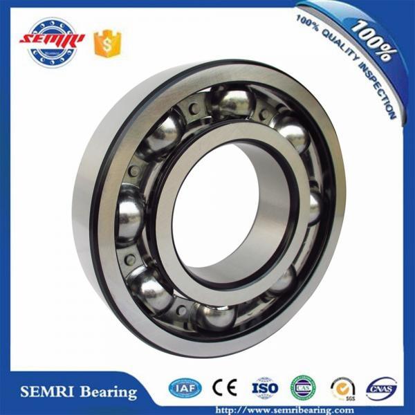 glass ball bearing