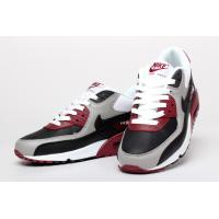 Wholesale wholesale cheap nike air max90 running shoe for men sneakers from china suppliers