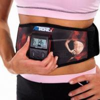 Wholesale AB Tronic Weight Losing Belt, Advanced Technology, Suitable for Home Use  from china suppliers