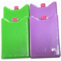 Wholesale 7 PE PA Aluminum TPU Cold Pack (HC25) from china suppliers