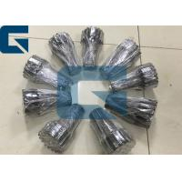 Wholesale GM35VL Travel Motor / Excavator Final Drive Sun Gear For SH200-3 from china suppliers
