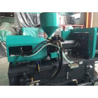 Wholesale 270 Tons Plastic Injection Molding Machine With Hydraulic System 10 - 15 Cartoon / Min from china suppliers
