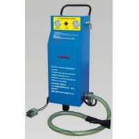 Wholesale Electric Tyre Inflator /Pedal operated Tyre rapid inflator For Car , Light Truck from china suppliers
