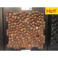 Wholesale Pebbles and Stones (LY-470) from china suppliers