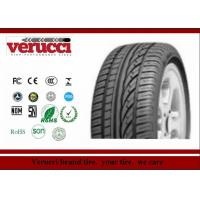 Wholesale 225/75R16 215/50R18 Unidirectional pattern passenger car tyres from china suppliers
