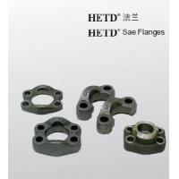 Wholesale Split Flange Fitting 3000PSI/6000PSI from china suppliers