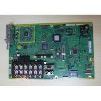 Wholesale Multiple Output LCD TV Power Board For Panasonic TH-50PV70C from china suppliers