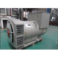 Wholesale Self Exciting Brushless Diesel Ac Generator 40kw 40kva 60hz 1800RPM from china suppliers