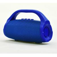 Wholesale PULSE3 New Outdoor Mini Bluetooth Speaker Bluetooth Speaker Bluetooth Speaker Gift Phone Card Audio Wholesale from china suppliers