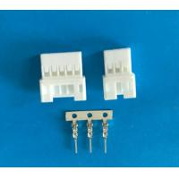 Wholesale Female Housing / Crimp Contact Wire To Wire Connector 2.0mm Pitch Nylon 66 UL94V-0 from china suppliers
