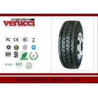 Wholesale 11.00R20 12.00R20 Black Bias Ply Truck Tires For The Puncture Resistance from china suppliers