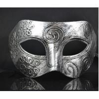 Wholesale wholesale Halloween mask cosplay mask children mask Christmas VC001 from china suppliers