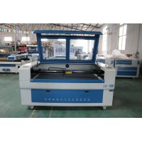 Wholesale 100 Watt Power High Speed Cnc Laser Cutting Engraving Machine High Precision from china suppliers