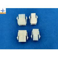 Wholesale Dual Row 4.20mm Power Connectors For Signal 2 to 24 Circuits Plug Housing UL 94V-0 from china suppliers