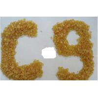 Buy cheap 10# Light Color Hot Sale Aromatic Hydrocarbon Resin C9   Adhesive Grade  SK120   GA115B  GA120 Low Price from wholesalers
