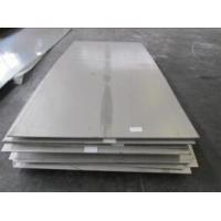 Quality Alloy 625 sheet for sale