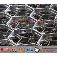 Wholesale Standard Flex Metal,0Cr13 Flexmetal,2x25x25mm,Flexible Metal for Refractory Linings from china suppliers