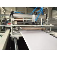 Wholesale PVC Ceiling Panels Making Machine from china suppliers