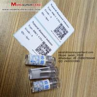 Wholesale Rockwell diamond indenter, Hardness Tester, HRC2 Diamond indenter sarah@moresuperhard.com from china suppliers