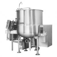 Wholesale High - precision low noise Powder Blending Machine for pharmaceutical food chemical industries from china suppliers